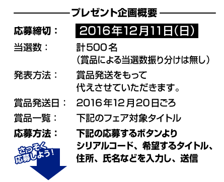 present_2